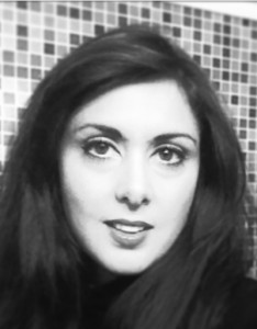 tonia-karaoglou